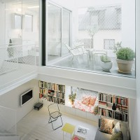 townhouse_250110_13