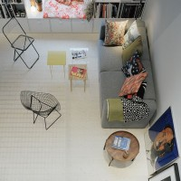 townhouse_250110_14