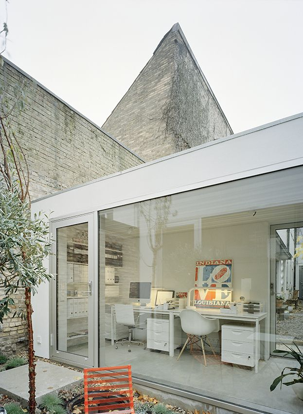 townhouse_250110_17
