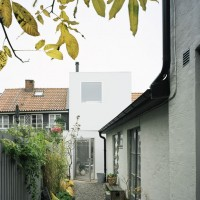 townhouse_250110_18