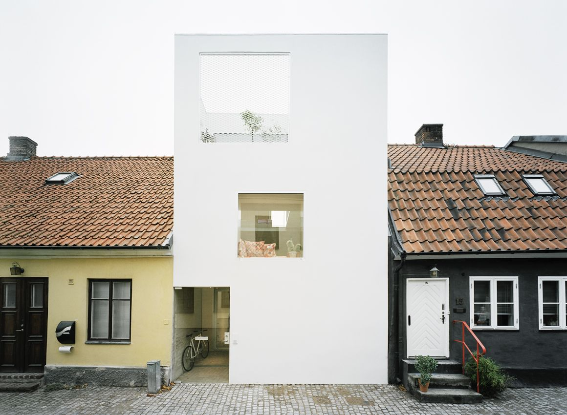 townhouse_250110_19