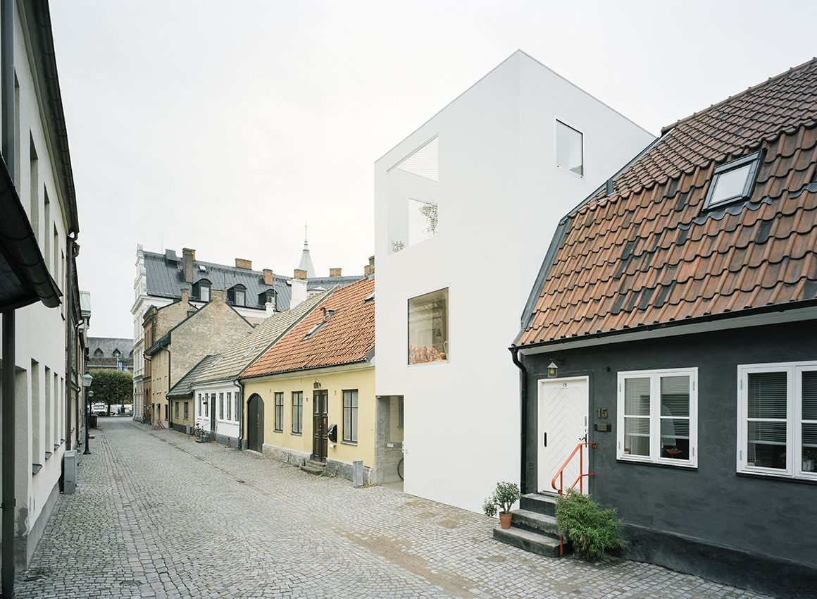 townhouse_250110_20