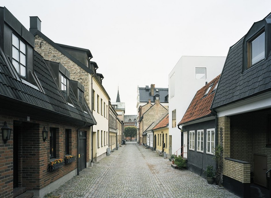 townhouse_250110_21