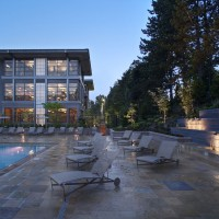 bellevue_club_010210_04