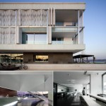 Altis Belém Hotel & Spa by RISCO Architects + FSSMGN Architects