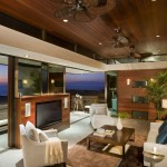 The 35th Street Home by Lazar Design/Build