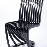 stripe_chair_030410_02
