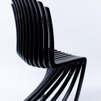 stripe_chair_030410_03