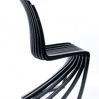 stripe_chair_030410_04