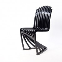 stripe_chair_030410_05