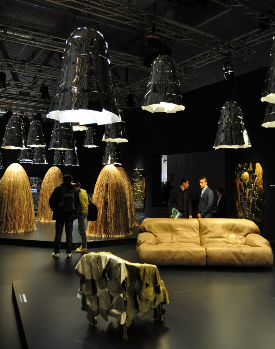 salone milan 2010 - photo #8
