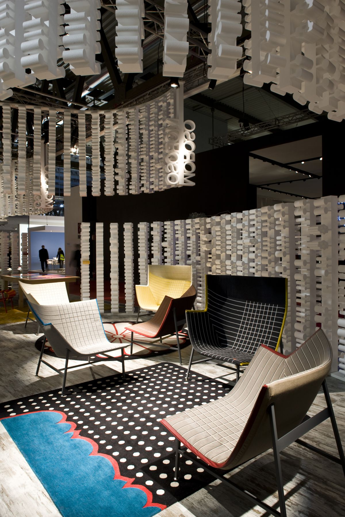 salone milan 2010 -#main