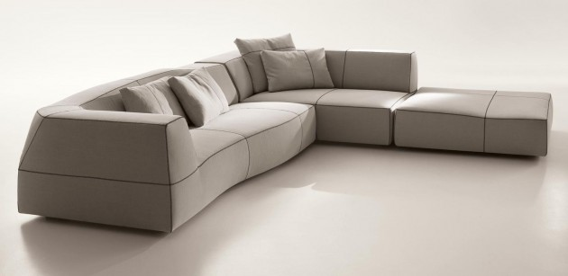 Beautiful You Know Them Sofas That Do A Right Angle?
