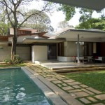 The Vastu House by Khosla Associates