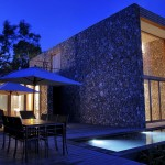 X2 Resort Kui Buri by Duangrit Bunnag Architects