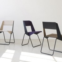 chair_boettcher-henssler_01