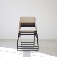 chair_boettcher-henssler_02