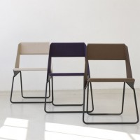 chair_boettcher-henssler_03