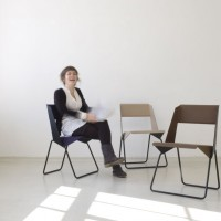 chair_boettcher-henssler_04