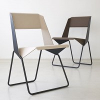 chair_boettcher-henssler_10