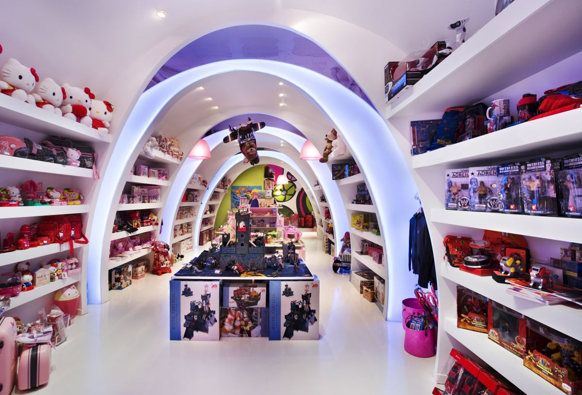 1000 images about toy shops on pinterest toy store for Design shop de