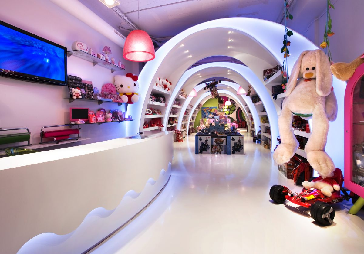 1000 images about toy shops on pinterest toy store for Kids room store