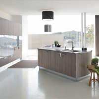 Visit The Stosa Cucine Website U2013 Here. Good Looking