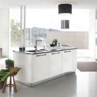 Good Visit The Stosa Cucine Website U2013 Here. Great Ideas