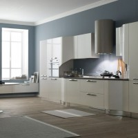 Visit The Stosa Cucine Website U2013 Here. Photo