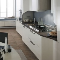 Visit The Stosa Cucine Website U2013 Here. Ideas
