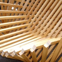 rising_chair_260411_08