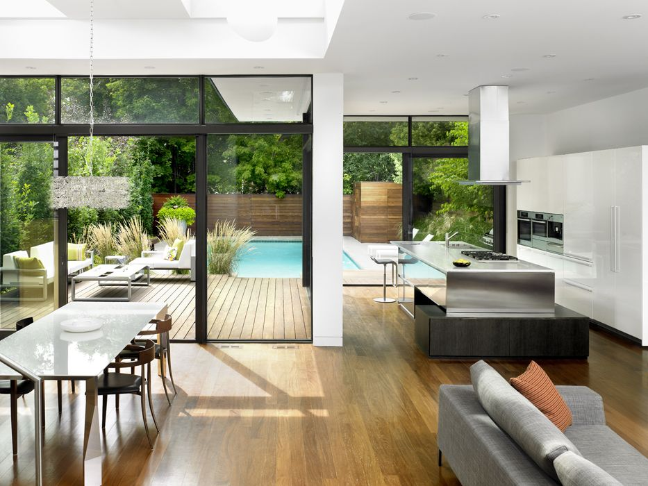 Groovy Rob Zwick Re Max Blog Posts Labelled Design Largest Home Design Picture Inspirations Pitcheantrous