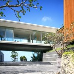Villa Mayavee by Tierra Design