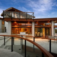 Superb The Armada House By KB Design