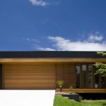 Narrabeen House by Choi Ropiha Fighera