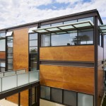 Point Loma House by Macy Architecture/Jensen & Macy Architects