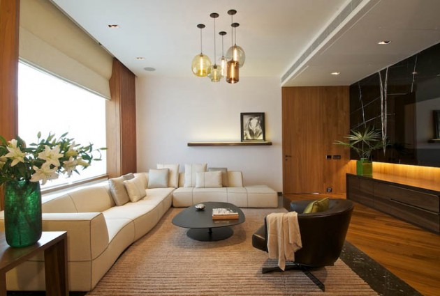 Delicieux Beautiful Home Interiors In India Best Accessories 2017