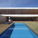 SN House by Studio Guilherme Torres