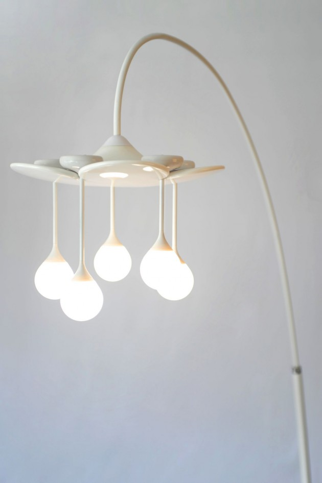 image hanging vintage droplight drop cage delfin products light product