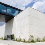 Asona Benelux BV by I Love Architecture