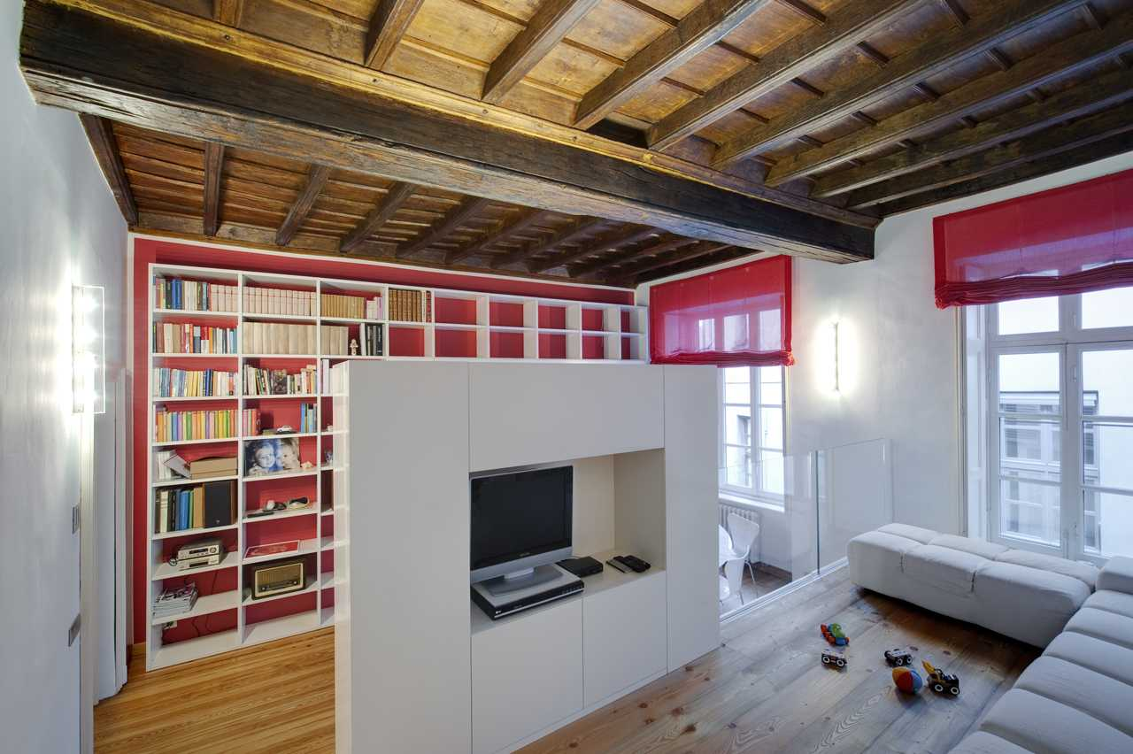 house_t_140212_03