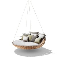 DEDON_Swingrest_01_72dpi