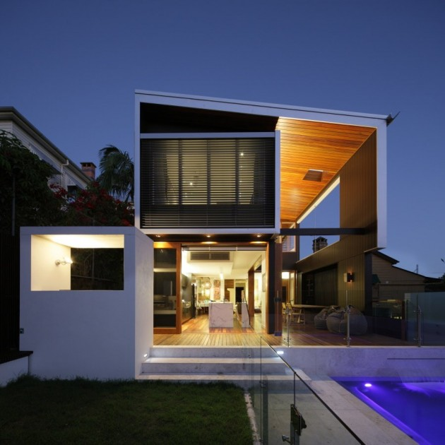 house Archives | Page 272 of 471 | CONTEMPORIST
