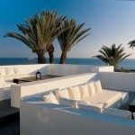 The Almyra Hotel in Cyprus