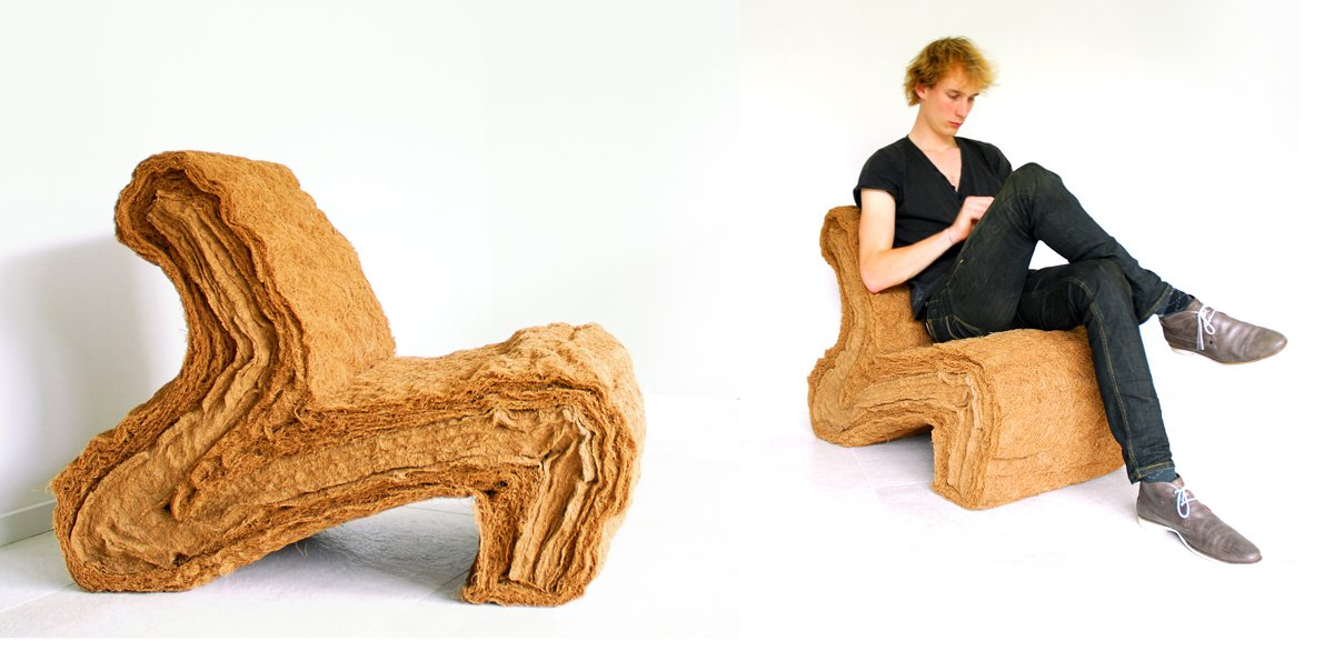 layer_chair_290812_01