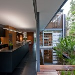 Woollahra House 11 by Grove Architects