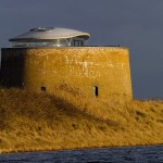 Martello Tower Y by Billings Jackson and Piercy & Company