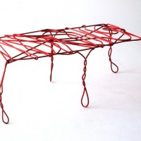 thread_bench_051212_03