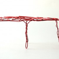 thread_bench_051212_04