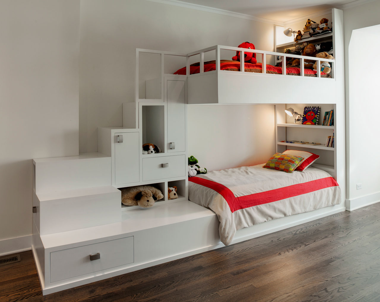 space_bunks